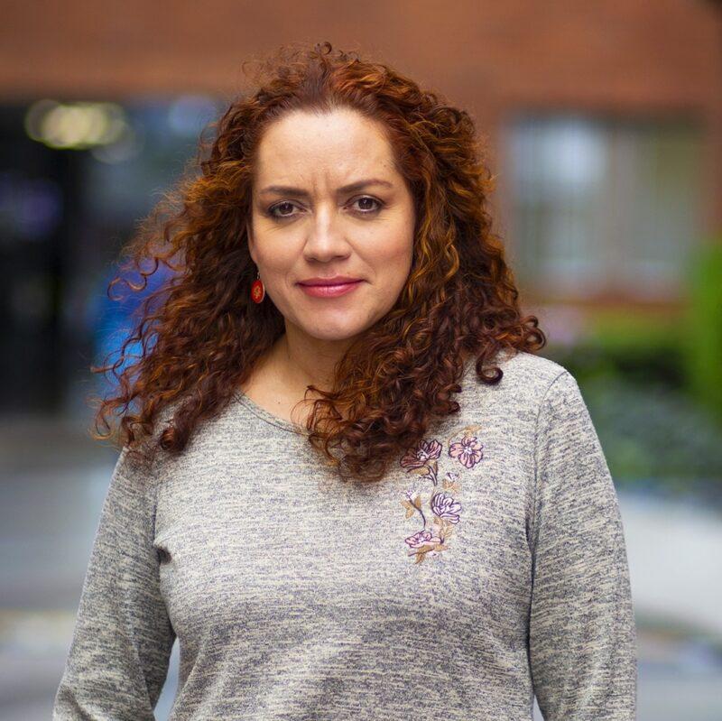 Dora Montero