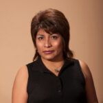 Mabel Cáceres