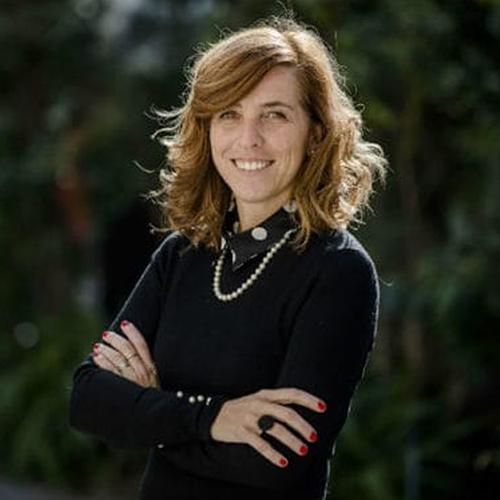 Vanina Berghella