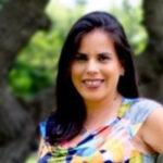 Carla Vasquez