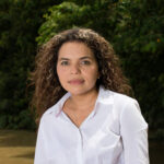 Ginna Morelo