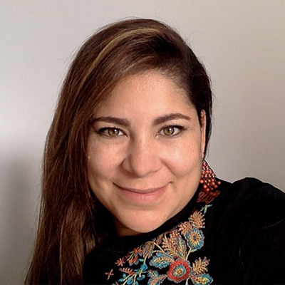 Maria Catalina Colmenares
