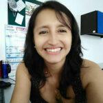 Marjorie Ortiz