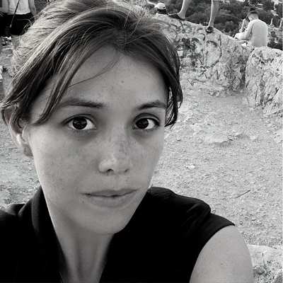 Mariana Zúñiga